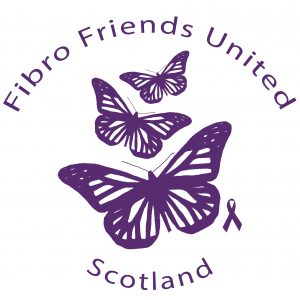 FFU Scotland CIC   ( FIbro Friends United)